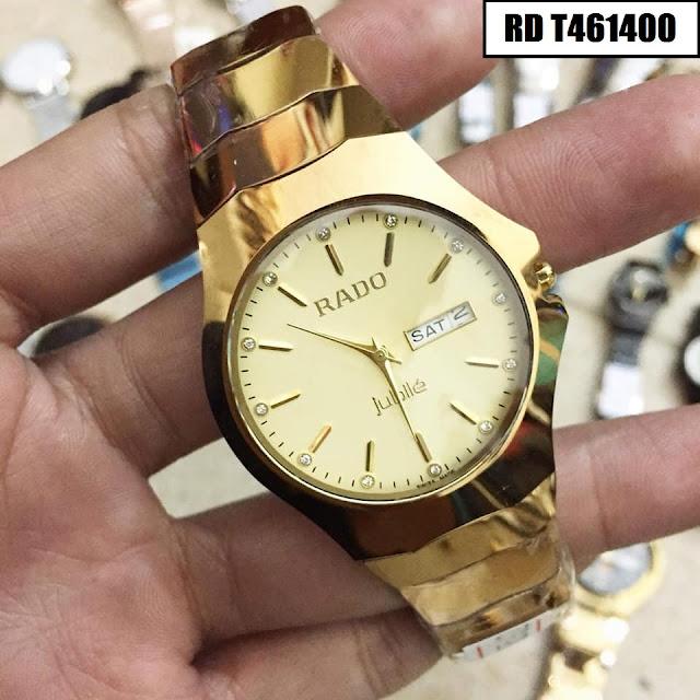 Đồng hồ nam RD T461400