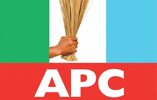 "APC disagrees with Buhari on ""youths are lazy"" comment"