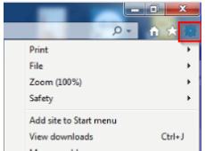 4 Ways to Update Internet Explorer 11 in Windows 7