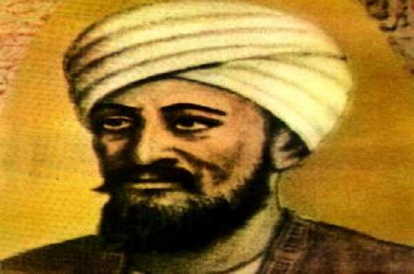 muhammad-al-idrisi-biography-قصة-حياة-الادريسي