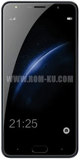 Micromax Evok Dual Note E4815 Firmware Flash File