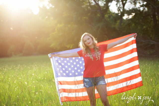senior girl alabama senior portraits leigh joy photography