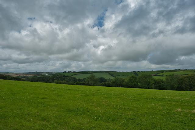 patchwork fields
