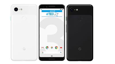 افضل موبايل android لعام 2018
