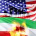 Ketegangan AS-Iran: Pemerintah Harus Waspadai Volatilitas Harga Minyak