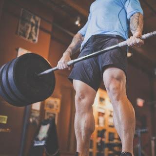 Cómo encontrar motivación para entrenar