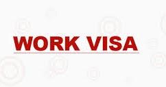 বিদেশের ভিসা ও চাকরির খবর ২০২১ - Overseas visa and job news 2021 -  আজকের চাকরির খবর ২০২১
