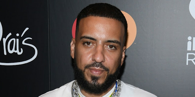 French Montana Accused of Sexually Assaulting Intoxicated Woman