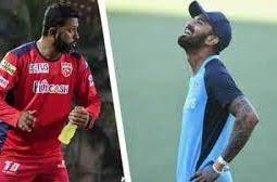 पंजाब किंग्स के कोच वसीम जाफर ने बताया, किस वजह से केएल राहुल इस सीजन में करेंगें तूफानी बल्लेबाजी