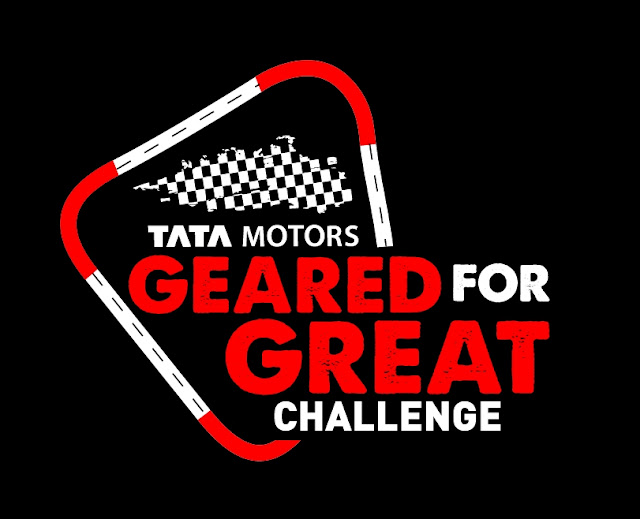 Tata Motors Announces 'Geared For Great' Endurance Challenge
