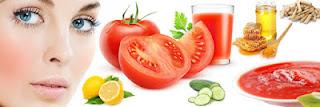 लाल टमाटर पूरी करे खून की कमी बनाये नेचुरल सुन्दर, Benefits of Tomato In Hindi, tomato health benefits, Tomatoes Nutrition Facts and Health Benefits, tamatar ke fayde, टमाटर के  फायदे, इतना फायदेमंद लाल टमाटर, lal tamatar ke fayde, लाल टमाटर, tomato khane ke fayde, tomato juice, टोमैटो जूस के फायदे, Lal Mamatar