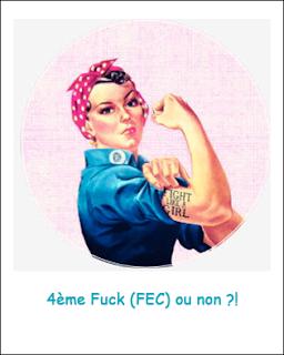 http://www.fuckingbigc.net/2017/03/quatrieme-fuck-fec-ou-non.html