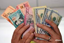 Apresan hombres  iban a cambiar cheques falsos