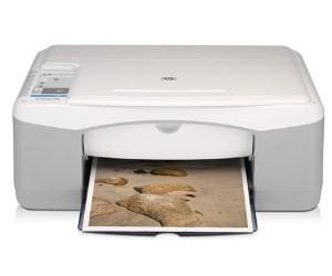 hp-deskjet-f380-printer-driver-download