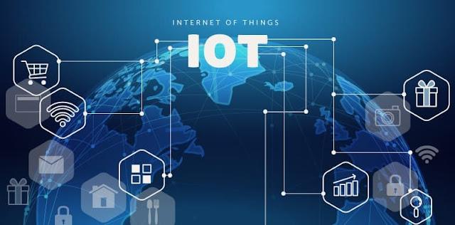 وظيفة-مطور-تقنيات-انترنت-الاشياء-IoT-Developer