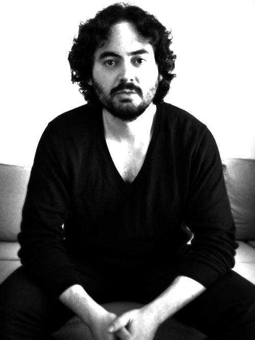 fegatelle: sobre la brevedad, Javier Moreno