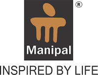 Manipal University Admission