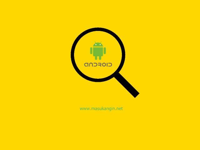 Cara Ampuh Melacak Ponsel Android Yang Hilang Dengan IMEI