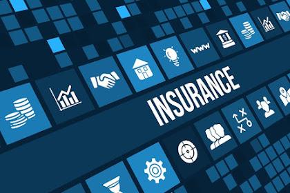 Asuransi Jiwa Terbaik di Indonesia: Berikut Jenis-jenis Asuransi Jiwa yang Perlu Anda Ketahui
