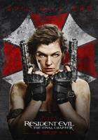descargar Resident Evil 6, Resident Evil 6 gratis