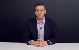 Хроника всесторонней атаки на фонд Навального