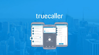 Truecaller App to come Preinstalled with Huawei Smartphone starting with Huawei Honor 8