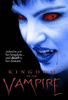 http://www.vampirebeauties.com/2015/11/vampiress-review-kingdom-of-vampire.html
