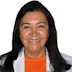 Mais uma candidata que disputará o comando da Prefeitura de Serrinha; Helena Rodrigues registra candidatura e declara ao TSE patrimônio de R$ 850 mil