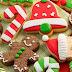 Resep Kue Natal Asyik dan Manis