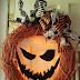 10 Best Halloween DIY Decorations Ideas