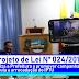 Vereadores aprovam Projeto de Lei que instituirá IPTU Premiado em Pilar