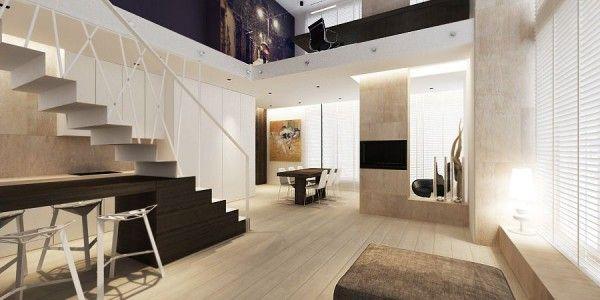 staircase design photos home