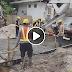 WATCH: Ang Pagbangon ng Isla: Boracay Documentary