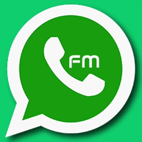 Download FMWhatsApp V7.99 latest version