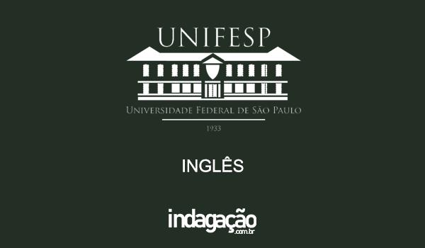 questoes-de-ingles-da-unifesp-2020-com-gabarito