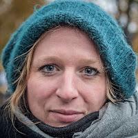 Sonja Hellmann - Foto: (C) Martina Klasen