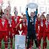 Quiz: Quais são os campeões da Bundesliga, por temporada, desde 1963/64?