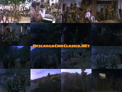 La vaquilla (1985)