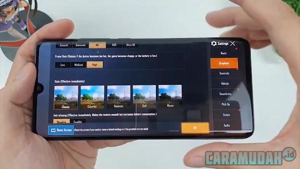 Xiaomi%2BMi%2BNote%2B10%2BLite%2BPubg%2BMobile