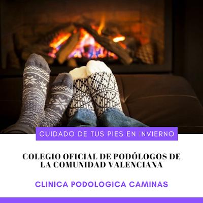 Clínica Podológica Caminàs