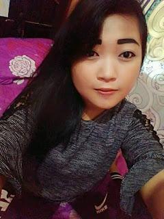 Muda 2017 suami janda cari Nining Janda