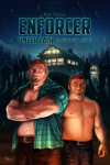 http://www.paperbackstash.com/2015/07/enforcer-by-rob-colton.html