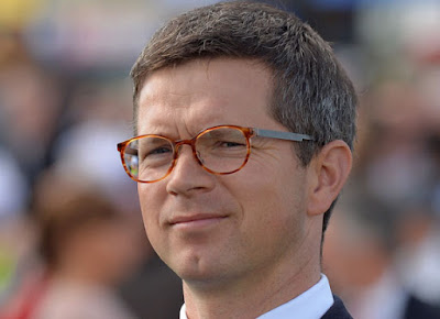 Roger Varian trains Frankel Offspring 2019 Flat Turf Season