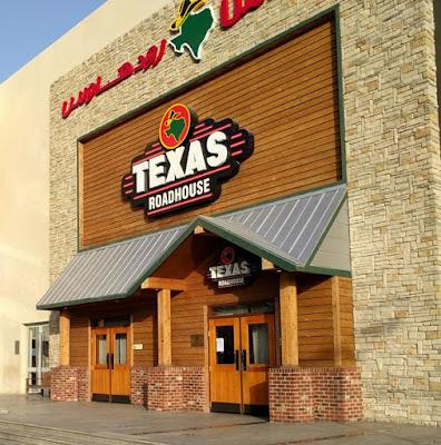 تكساس رودهاوس جدة | المنيو ورقم الهاتف واوقات العمل