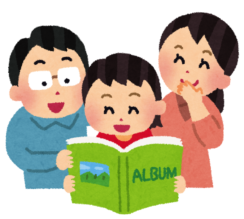 https://1.bp.blogspot.com/-JBS94CyHCdk/Uyk_HvFJfqI/AAAAAAAAeMA/7Henae-H-xI/s800/album_family.png