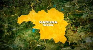 Terrorists fleeing Sambisa forest to Kaduna, DSS informs civil defence