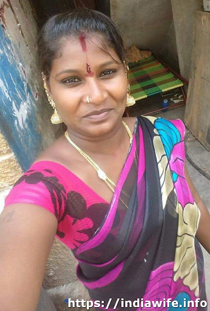 Tamilnadu Village Girls Nude