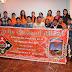 OJA posesiona a sus Juntas Directivas de los 14 Distritos de El Alto