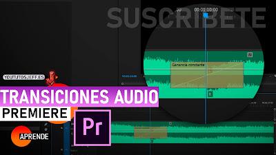 transiciones audio premiere