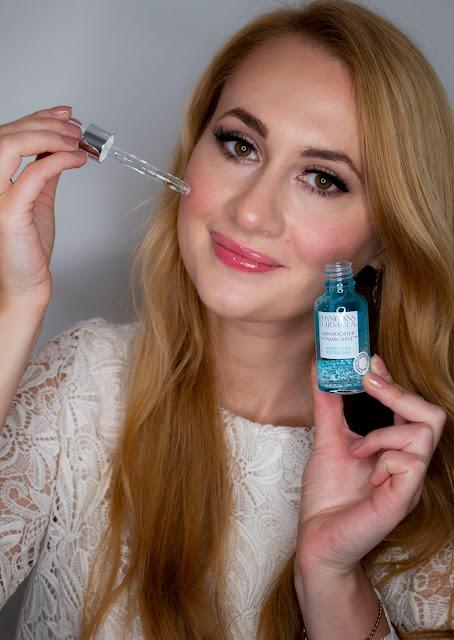 notino-kosmetik-mit-hyaluronsäure-empfehlungen-gute-pflege